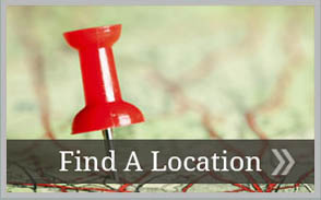 Locations call out box